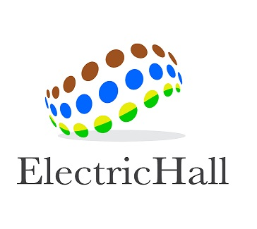 ElectricHall